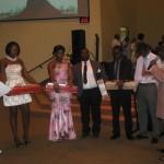 Awards 2012-8