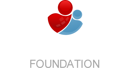 Pri-Value Foundation
